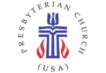 Presbyterian Confirmation & Membership
