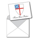 Notecard: Episcopal