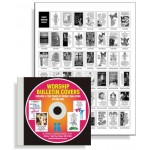 10 Years of Worship Bulletins on One DVD